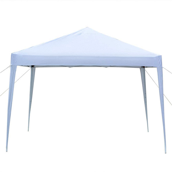 Bottom price Customized trade show tent - Outdoor Event Tent 3x3m – WINSOM