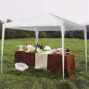 Cheap 3×3 Event Tent Outdoor