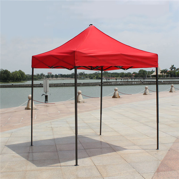 Low price for Pop up tent outdoor 3x3m -  Outdoor Portable Folding Tent 2x2m – WINSOM
