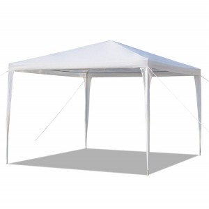 Excellent quality Hexagon tent - Cheap 3×3 Event Tent Outdoor – WINSOM