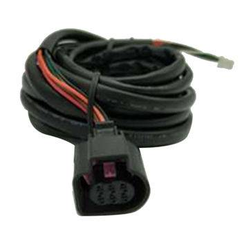OEM manufacturer Automotive Harness Connector - Automotive Control Cables for Reverse Camera with HD Rearview Parking Line – Olink