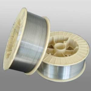 OEM/ODM China Welding Wire Hardfacing - Gas shielded Hardfacing Wires – Wodon
