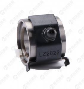 Textile Machinery Roller Bearing AND Needle Bearing For Texparts ,Skf And Lz