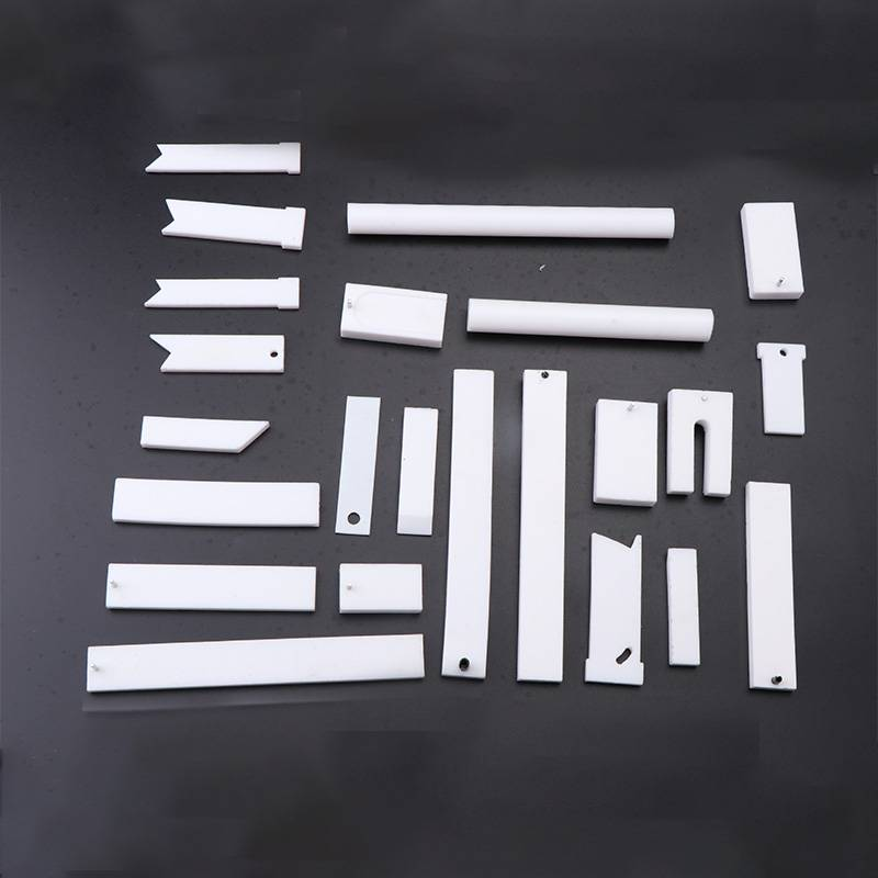 New Arrival China Rapier Looms Guide Hook - Tape Soap In Weaving Textile Machine Spare Parts  – KS