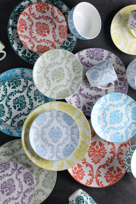 pad printing effect whiteware Featured Image