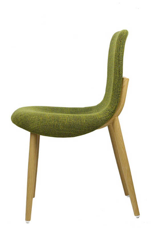 New design home dining chair