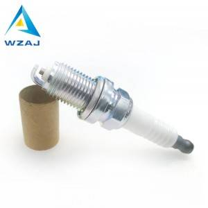 Low price for Spark Plug for Mitsubishi - 22401-V5016 BCP6ES-11 – AO-JUN