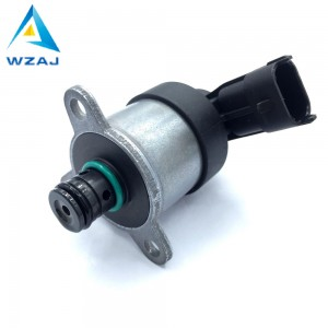 One of Hottest for Original Suction Control Valve - Fuel Metering Unit B1L – AO-JUN