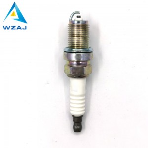 Bottom price Spark Plug for Honda - BCPR6E-11 – AO-JUN