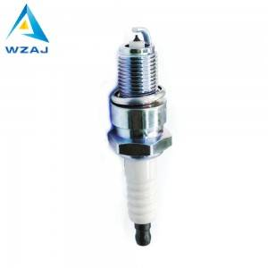 High Performance Diesel Engine Spark Plug - BPR5EGP – AO-JUN