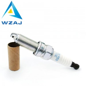 Rapid Delivery for Lpg Spark Plug - 18855-10060 LZKR6B-10E – AO-JUN
