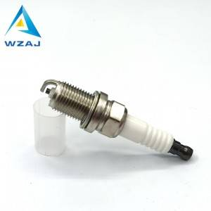 Hot sale Automobile Spark Plug - Q16U11 – AO-JUN