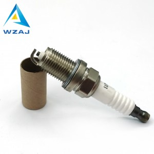 2020 High quality Sparking Plug - Q20U11 – AO-JUN