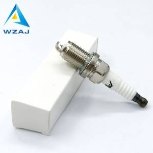One of Hottest for Spark Plugs For Mtsubishi - WIK6R – AO-JUN