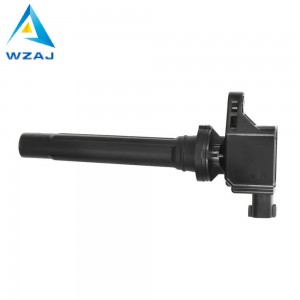 2020 wholesale price Car Ignition Coil - AJ-I1024 – AO-JUN