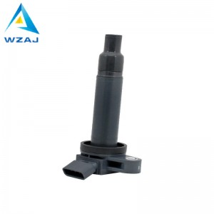 Personlized Products Ignition Coils - AJ-I1029 – AO-JUN