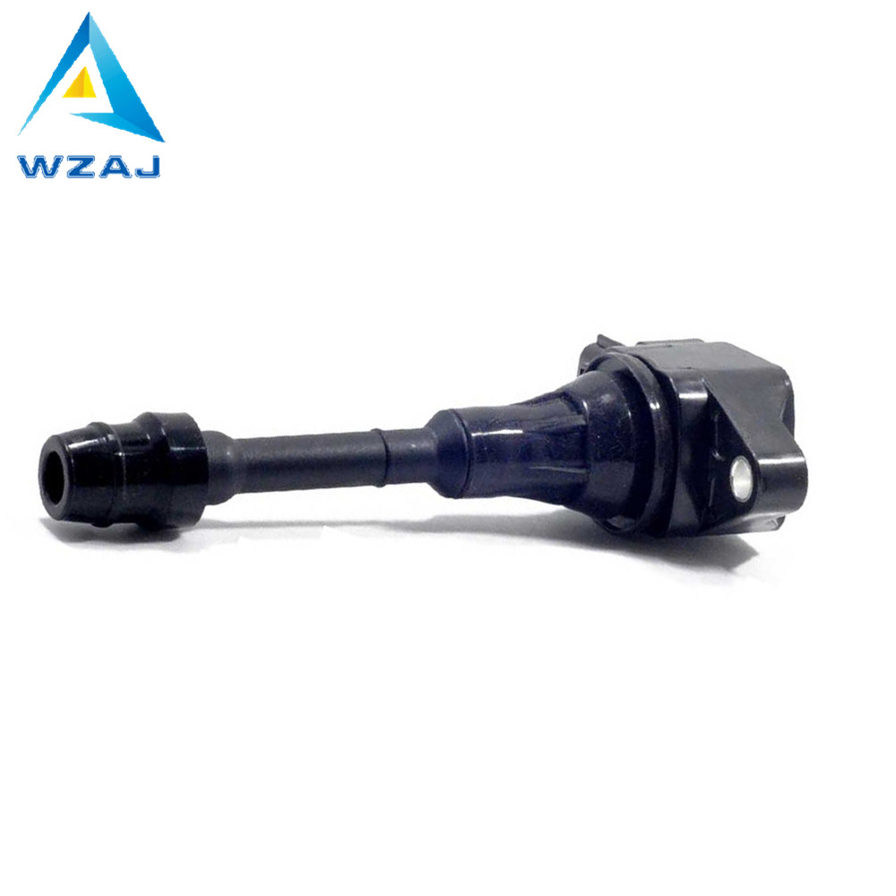 New Fashion Design for Ignition Coil For Nissan - AJ-I1020 – AO-JUN