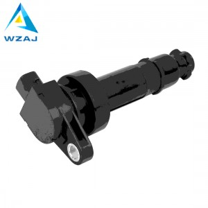 Leading Manufacturer for Ignition Coil For Mitsubishi - AJ-I1028 – AO-JUN