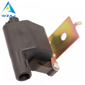 Factory Price For Auto Parts Ignition Coil - AJ-I1063 – AO-JUN