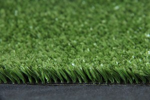 Manufacturer for Indoor Sports Turf - High quality Multipurpose Grass – X-Nature