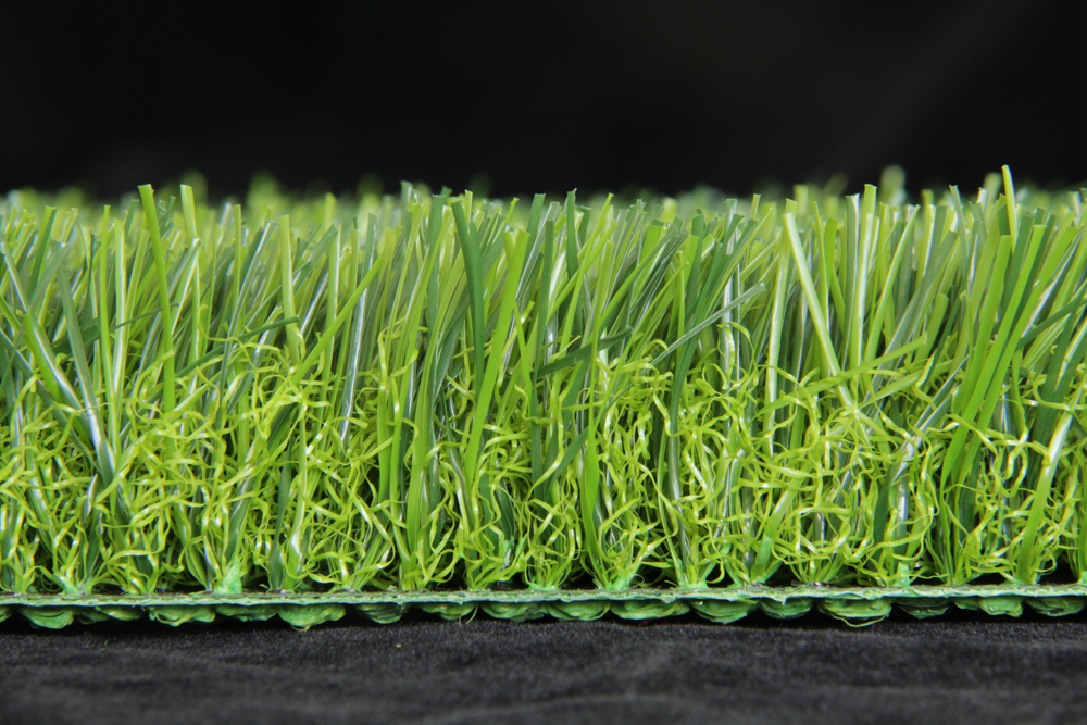 Wholesale Discount Synthetic Grass Carpet Lawn Mat - 40mm Classic spring grass – X-Nature Featured Image