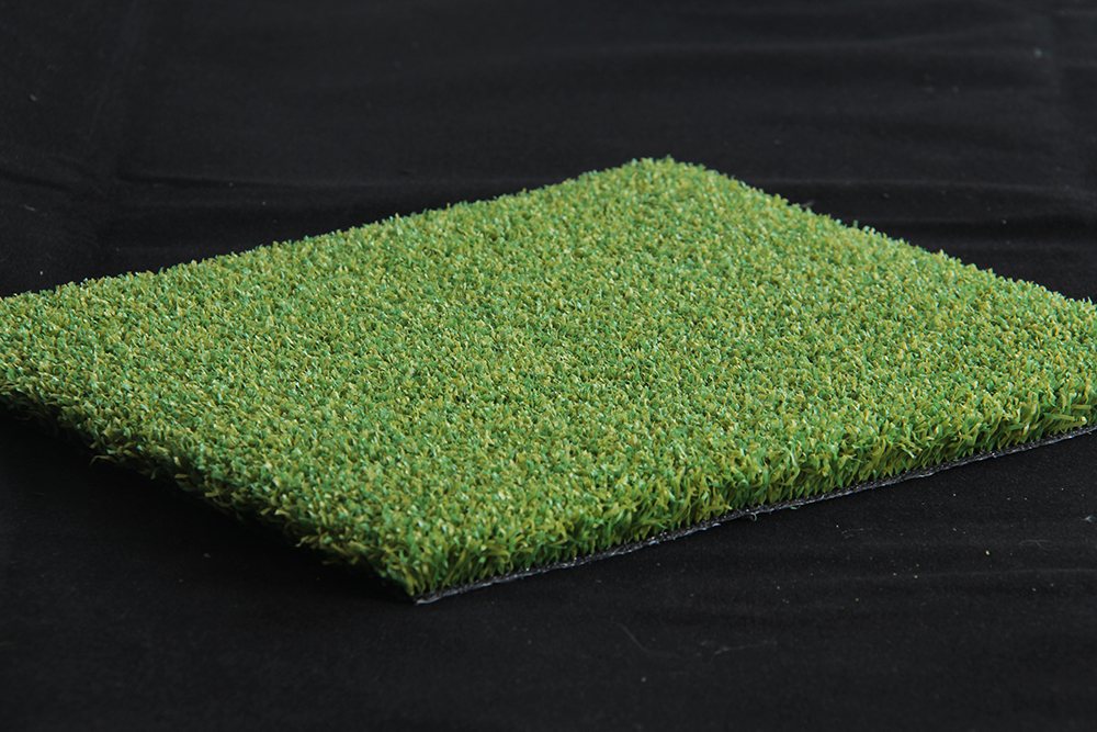 Wholesale Price China Multisport Turf - Premium Golf Grass – X-Nature