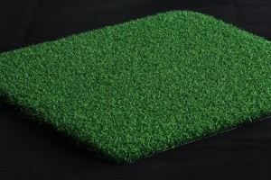 Good quality Artificial Grass Sports - Excellent-Multipurpose Grass/ High Density-no need infill – X-Nature