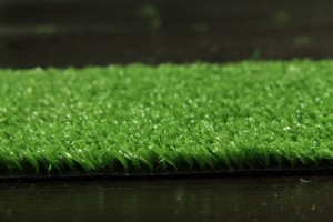Hot New Products Polyethylene Artificial Grass - 10mm Entry-Level cheapest grass – X-Nature