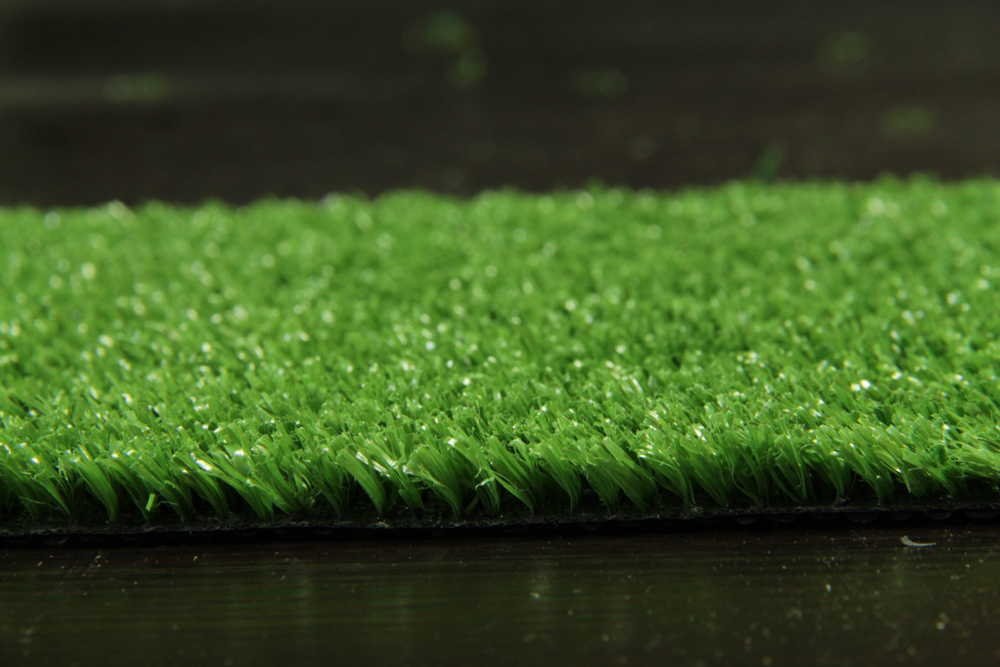 Cheap PriceList for Garden Landscape Artificial Grass - 10mm Entry-Level cheapest grass – X-Nature