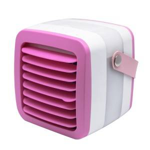 USB desk min air cooler