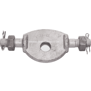 Clevis-GD type
