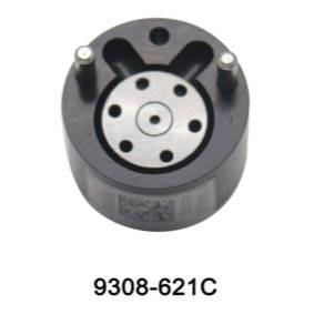 Common Rail Valve 9308-621C