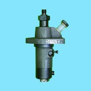 Lowest Price for Diesel Pump Plunger - Fuel Pump – Xinya