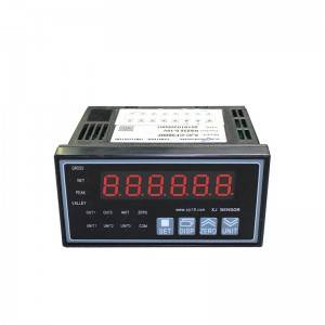 XJC-CF3600-F Load Cell Display