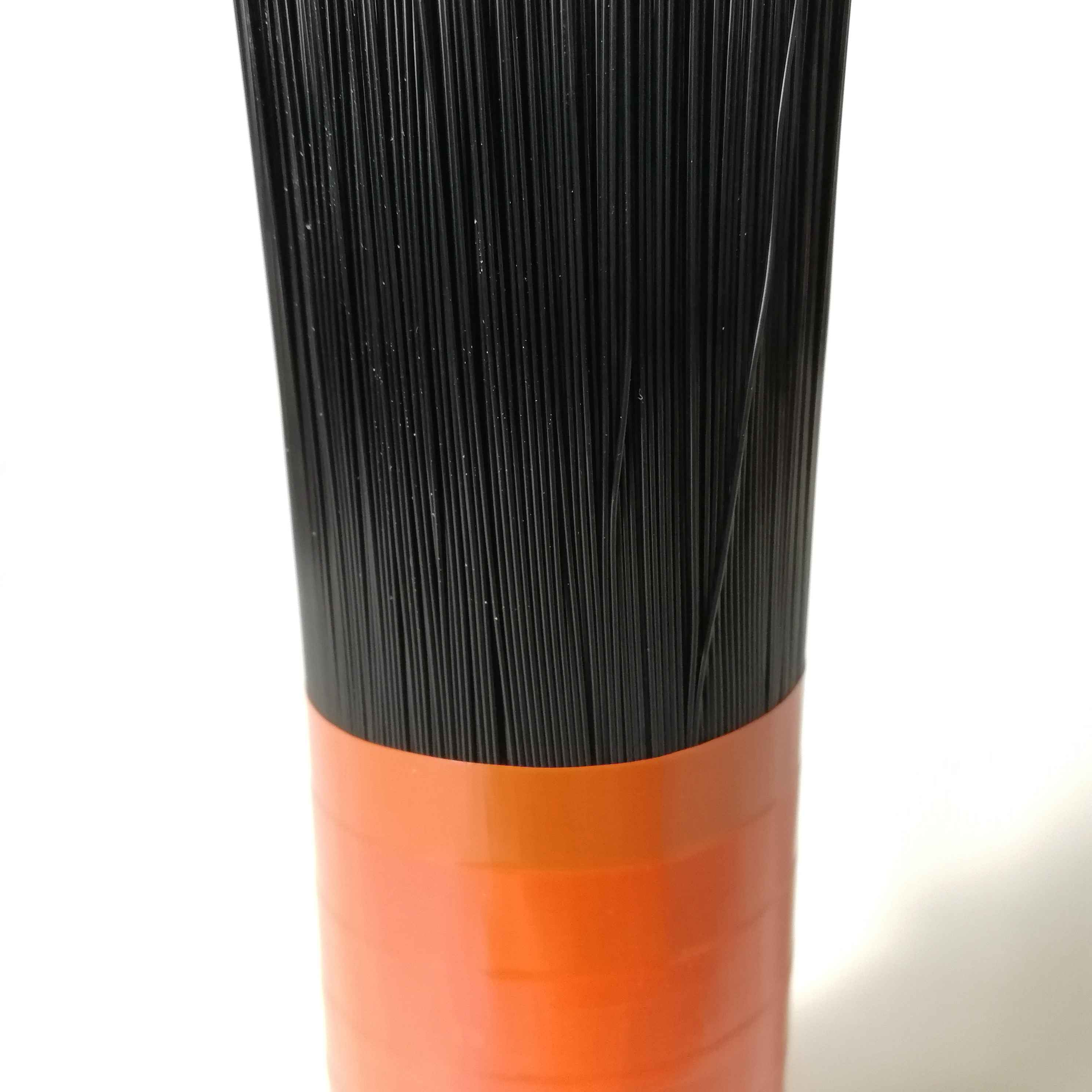 Excellent quality High Strength Nylon Filament - Fotory supply  PA6 brush filament – Xinjia Nylon