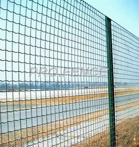PVC-coated-wire-mesh