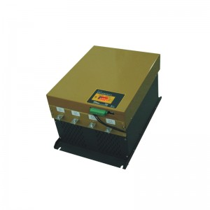 Ntc-tg1 high voltage thyristor switch