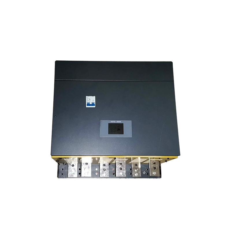 China Cheap price Good Quality Thyristor Switch - Ntc-tg2 Thyristor switch for1000V system  – swell