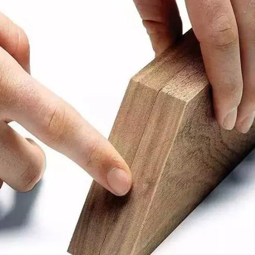 The Importance Of Sanding Steps In Woodworking