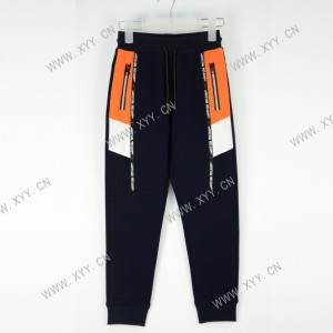 Boy's long pants SH-508