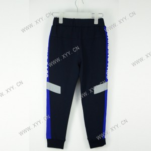 Boy's long pants SH-953