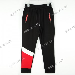 Boy's long pants SH-1056