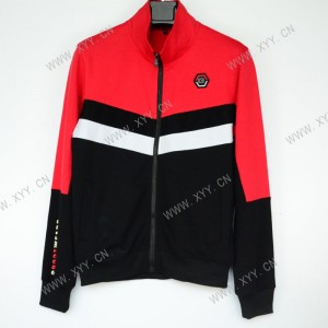 OEM Garment Manufacturers - Men's Sweatshirts  SH-309 – Xiyingying