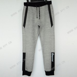 Men's Long pants  SH-977