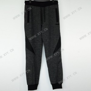 Men's Long pants  SH-975