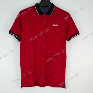 Men's Polo shirt  SX-2349