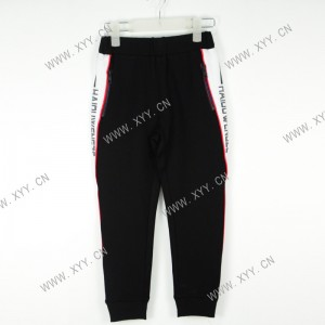 Boy's long pants SH-960
