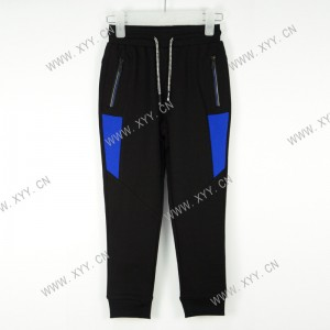 Boy's long pants SH-1055