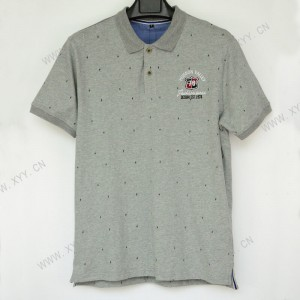 Men's Polo shirt  SH-732