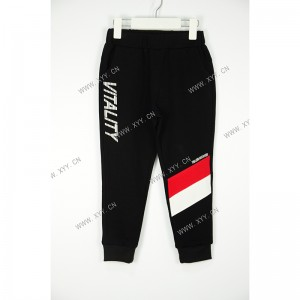 Boy's long pants SH-954
